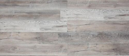 Pure MAX SPC Clover Creek RECC5303 Toros Grey Vinyl Flooring