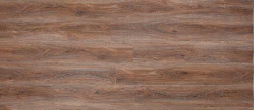 Pure MAX SPC Pacific Oak REPO4002 Coffee Berry Vinyl Flooring