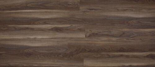 Pure MAX SPC Walnut Hills REWH5501 Granite Nero Vinyl Flooring