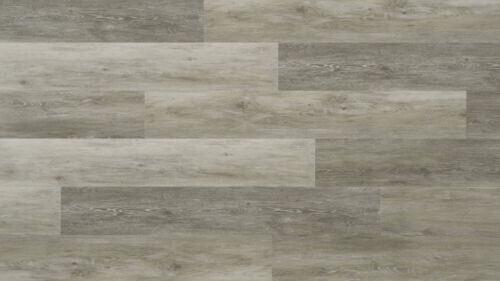 Pure SPC Coastal Oak RECO2407 Blue Oak Vinyl Flooring