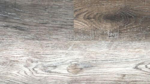 Pure SPC Crown Colony RECR2602 New South Wales Vinyl Flooring