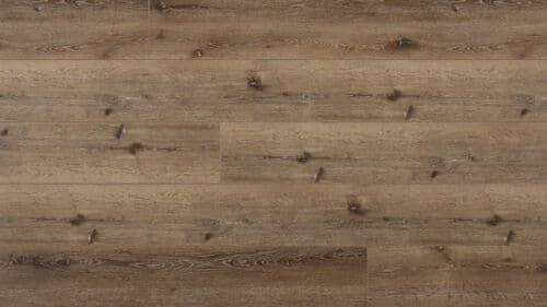 Pure SPC Great Oregon Oak REOR2302 Holm Oak Vinyl Flooring