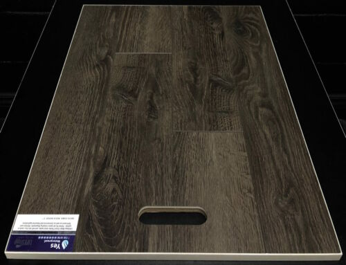 ROCK WOOD 15064 LIFESTEPP WPC VINYL FLOORING COSMOPOLITAN 1 1