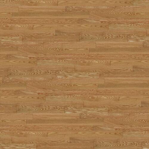 Red Oak Amaretto Prestige Grade 2 1 1
