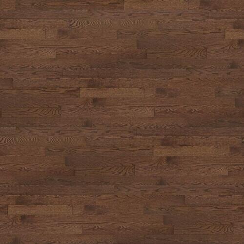 Red Oak Walnut Prestige Grade 2 1 1