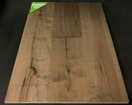 Roman Holiday Maple Engineered Hardwood Floors 1 1