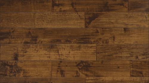 Rum Grandeur Maple Engineered Hardwood Flooring Legacy 1