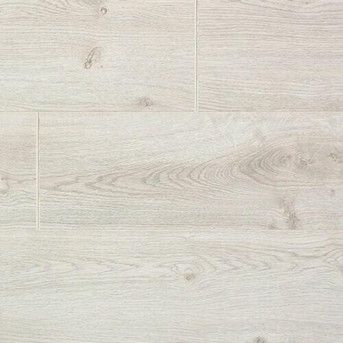 Rustic Light 1151 Beaulieu Etc... Collection Laminate Flooring 1