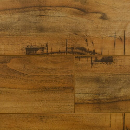 Rythum SKU 6236 Prestige Collection Life Stepp 15.3mm Laminate Flooring 1