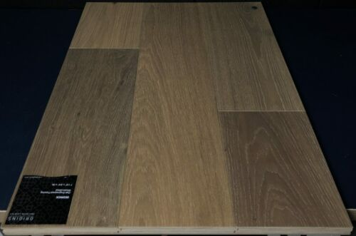 SEDRICK ORIGINS OAK ENGINEERED HARDWOOD FLOORING scaled 1 1