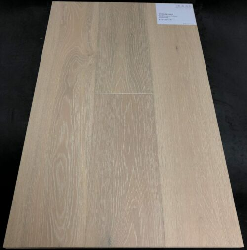 SHORELINE GREY ORIGINS OAK ENGINEERED HARDWOOD FLOORING SQUAREFOOT FLOORING MISSISSAUGA TORONTO BRAMPTON OAKVILLE NEW MARKET HAMILTON SUBURY PICKERING NIAGARA FALLS scaled 2 1