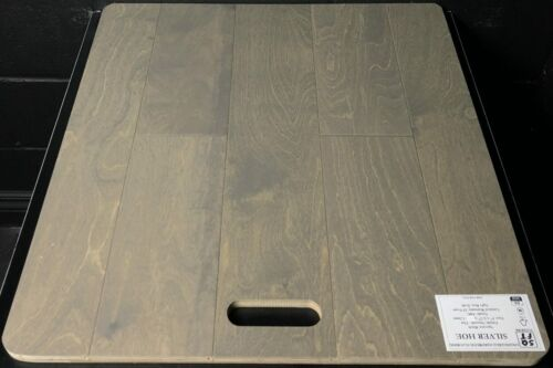 SILVER HOE HICKORY ENGINEERED HARDWOOD FLOORING SIMBA scaled 1 1