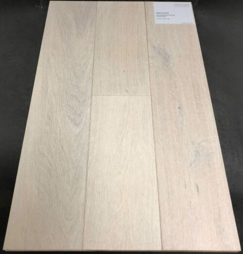 SUBTLE WHITE ORIGINS OAK ENGINEERED HARDWOOD FLOORING SQUAREFOOT FLOORING MISSISSAUGA TORONTO BRAMPTON OAKVILLE NEW MARKET HAMILTON SUBURY PICKERING NIAGARA FALLS scaled 2 1