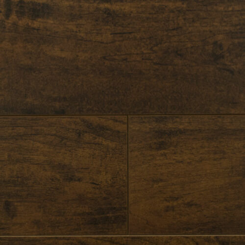 Safari SKU 2707 St. Mario Collection Life Stepp 12mm Laminate Flooring 1