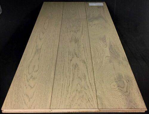 Sand Trail Antikwood 6 Oak Engineered Hardwood Flooring 1 e1591994598505 1 1