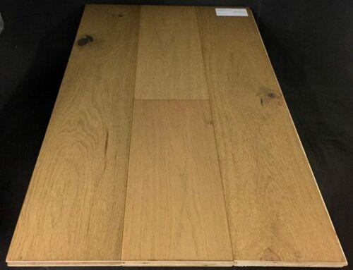 Saratoga Oak Unikkwood Oak Wire Brushed Engineered Hardwood Flooring 1 e1591995847805 1 1