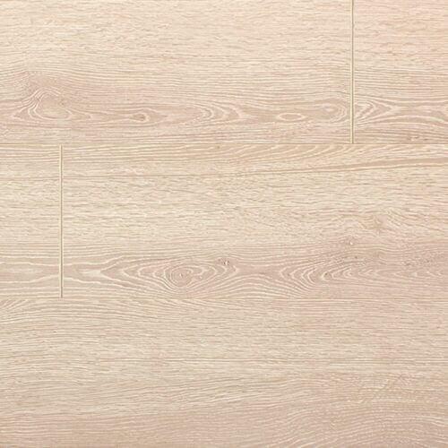 Smoked 1150 Beaulieu Etc... Collection Laminate Flooring 1