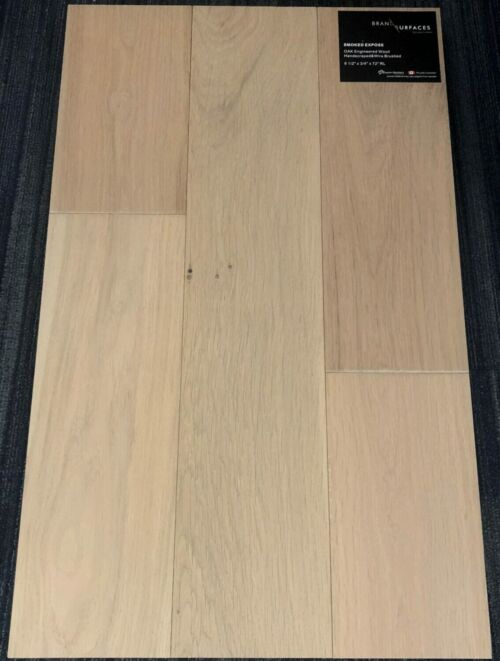 Smoked Expose Brand Surfaces Oak Handscraped Wire Brush Engineered Flooring e1523977371309 scaled 1 1