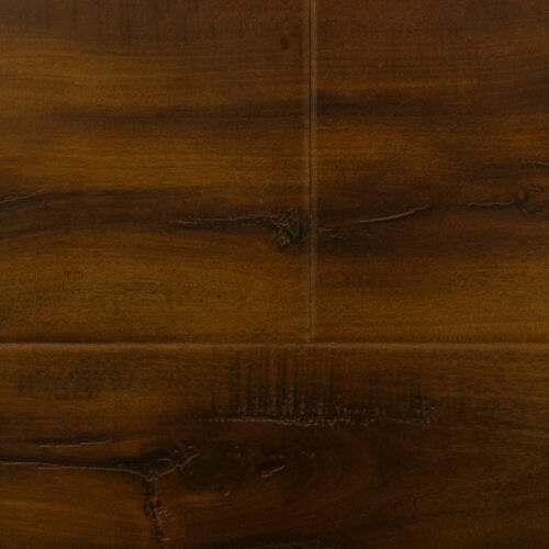 Smokey Hickory SKU 2814 Estate Collection Lifestepp 12.3mm Laminate Flooring 1