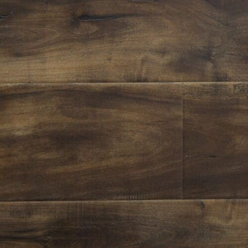 Smokey Walnut SKU 2807 Estate Collection Lifestepp 12.3mm Laminate Flooring 1