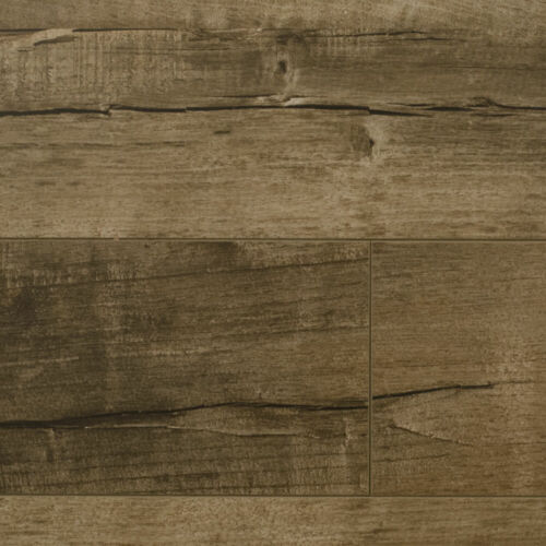 Snow Storm SKU 2724 Urban Collection Life Stepp 12.3mm Laminate Flooring 1