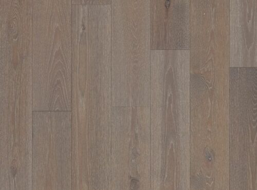 Sparrow Hickory Coretec Wood Waterproof 1