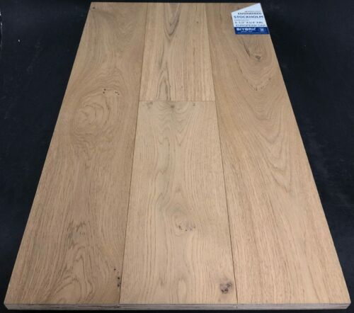Stockholm Biyork European Oak Engineered Hardwood Flooring scaled 1 1