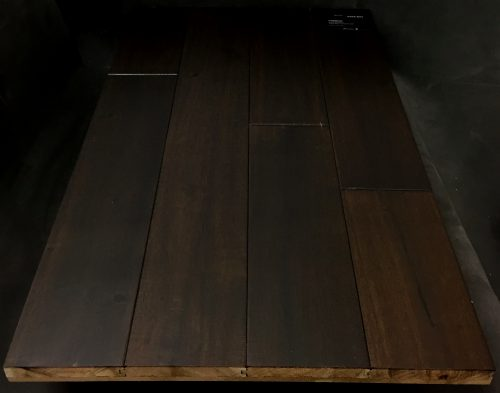 Stonebrown Brand Coverings Acacia Hardwood Flooring 1