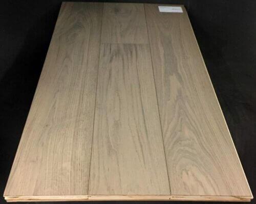 Symphony Grey Unikkwood Oak Wire Brushed Engineered Hardwood Flooring 1 e1591995877502 1 1