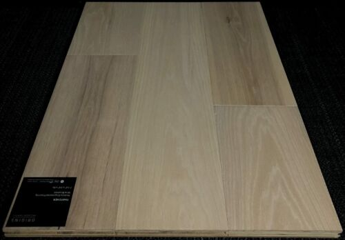 THATCHER ORIGINS HICKORY ENGINEERED HARDWOOD FLOORING scaled 1 1 1