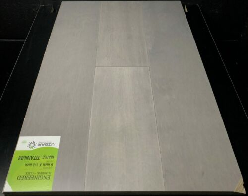 TITANIUM VIDAR MAPLE ENGINEERED HARDWOOD FLOORING CLICK scaled 1 1