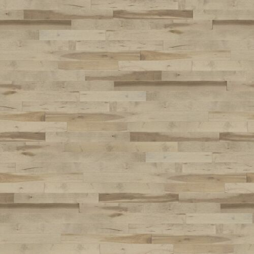 Travertine Maple Advantage Grade 1 1