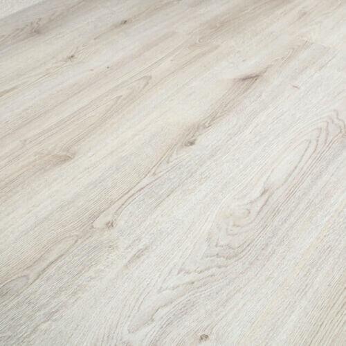 Trend Oak Grey D3126 New 1 1