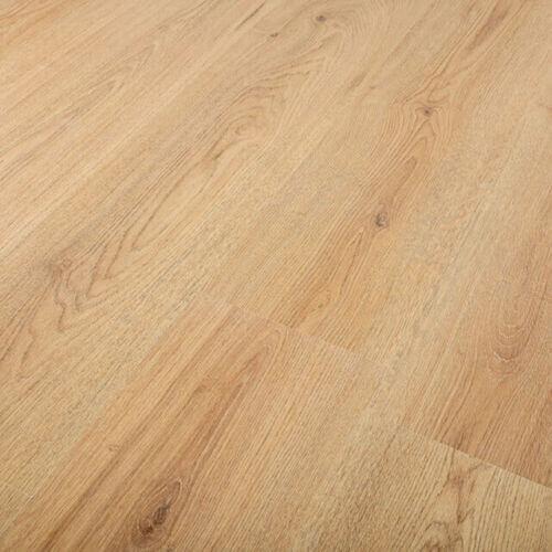 Trend Oak Nature D3125 New 1 1