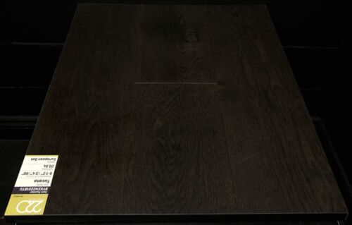 Tucana Biyork 220 European Oak Engineered Hardwood Flooring NOUVEAU 8 1