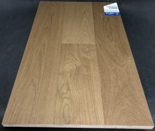 Turin Biyork European Oak Engineered Harwood Flooring 1