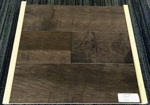 Urban Grey Wickham Maple Hardwood Flooring e1517519717266 scaled 1 1