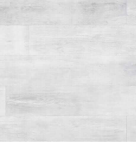 VANITY WHITE SONO VINYL FLOORING 46097 1