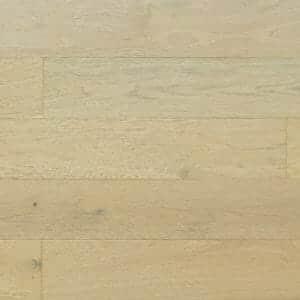 Veranda Twelve Oaks Crafters Mission Grande White Oak Engineered Hardwood Flooring 1
