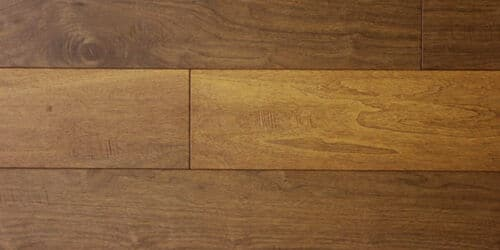 Vichy Venetian Flair Twelve Oaks American Black Walnut Engineered Wood Floors 1 1