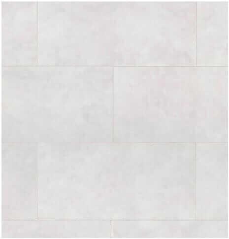 WHITESTREAM STONE SONO VINYL FLOORING 46163 1
