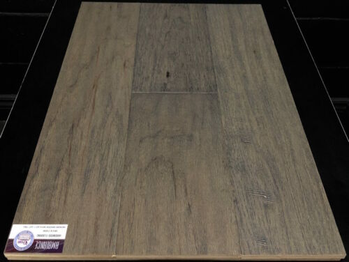WINTER SKY 25006 AMBIANCE HICKORY ENGINEERED HARDWOOD FLOORING 1