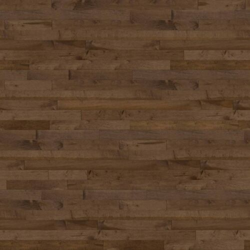 Walnut Maple Advantage Grade 1 1