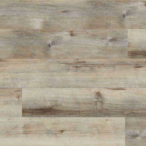 Waystone Hickory 6082 Citiflor Vinyl Flooring Solida Collection