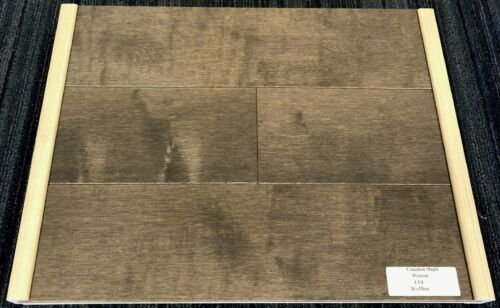 Western Wickham Maple Hardwood Flooring e1517519810791 scaled 1 1