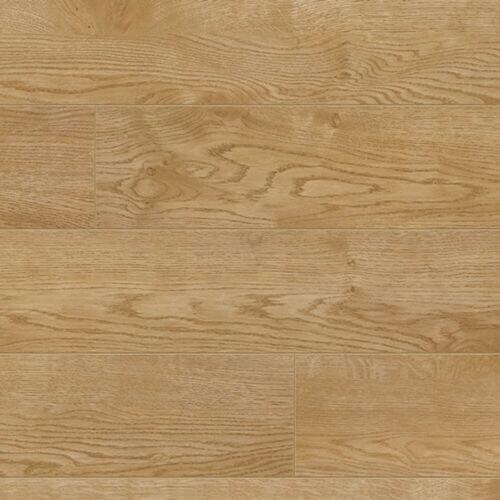Zeta 1427 Beaulieu Esperanza 2 Collection Laminate Flooring 1